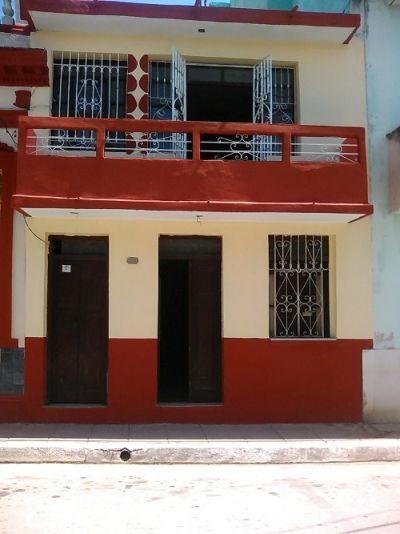 casa-hostal-sol-cubano-santa-clara-4-jpg