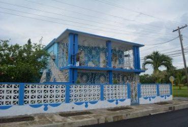 Casa Hostal Sol Tania