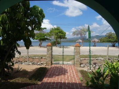 Casa La Playa Room Rates