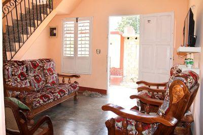 casa-hostal-stradivarius-trinidad-4-2-jpg