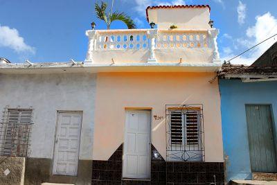 casa-hostal-stradivarius-trinidad-4-jpg
