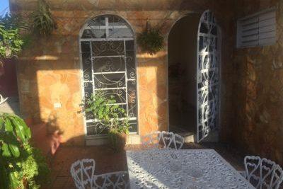 Casa hostal tere y luis bbinn casas particulares in - Hostal casa tere guadarrama ...