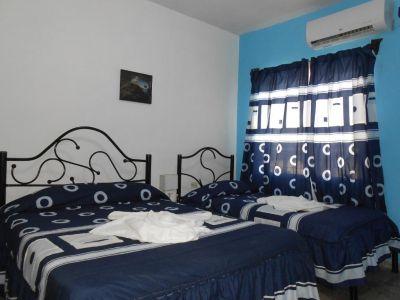casa-hostal-toledo-cienfuegos-4-15-jpg