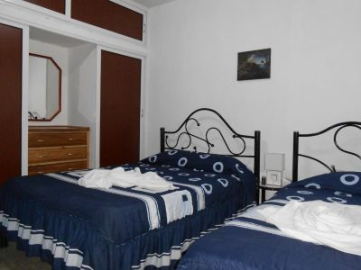 casa-hostal-toledo-cienfuegos-4-16-jpg