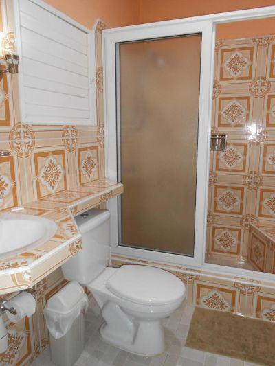 casa-hostal-toledo-cienfuegos-4-18-jpg