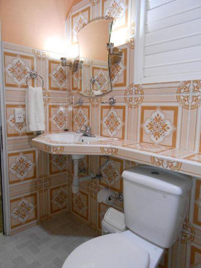 casa-hostal-toledo-cienfuegos-4-19-jpg