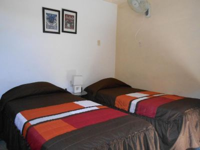 casa-hostal-toledo-cienfuegos-4-20-jpg