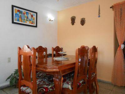 casa-hostal-toledo-cienfuegos-4-6-jpg
