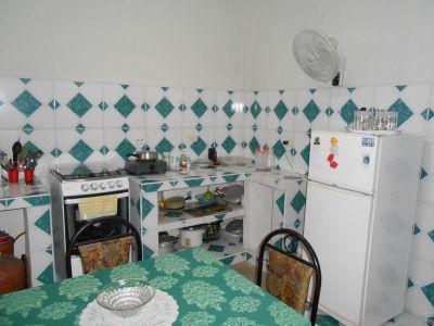 casa-hostal-toledo-cienfuegos-4-7-jpg