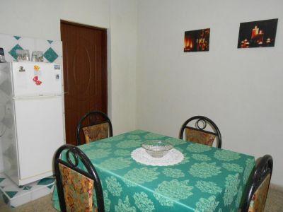 casa-hostal-toledo-cienfuegos-4-8-jpg