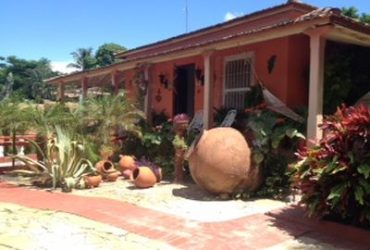 Casa Hostal Villa Sonia