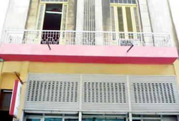 Casa Hostel Havanacenter