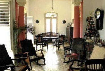 Casa Ines Maria