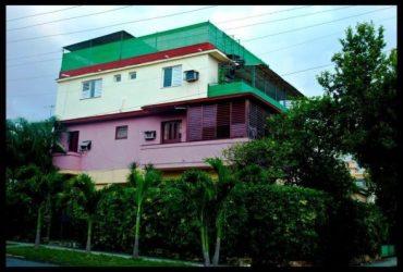 Casa Ivan 29 y C