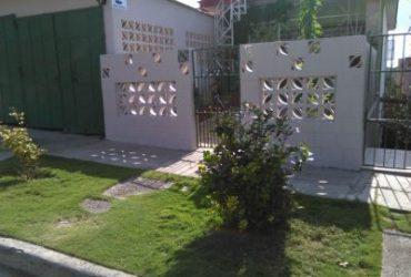 Casa Ive