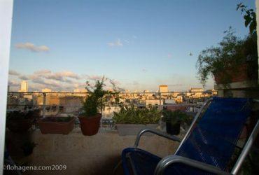 Casa Cuba Habana-Rooms