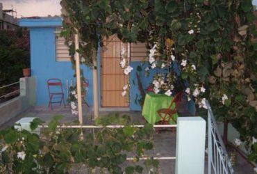 Casa Juanastia
