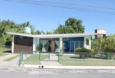 Casa Juanchi