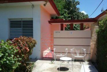 Casa Juanqui