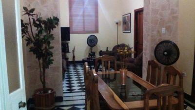 Casa Judith's 107