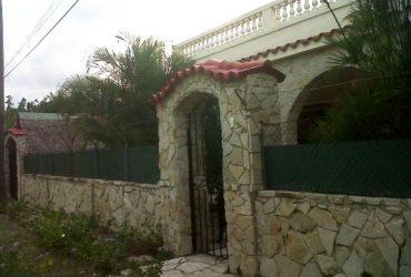 Casa Julia Fuentes