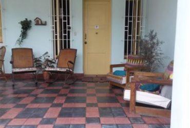 Casa Julia's Home