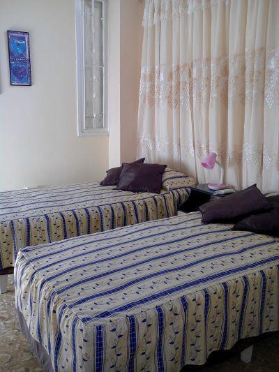 Casa Kasa Kathy Bbinn Casas Particulares In Cuba