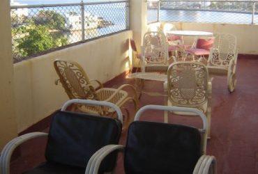 Casa Kiria's Penthouse