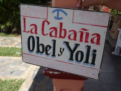 casa-la-cabana-obel-yoly-vinales-5-1-jpg