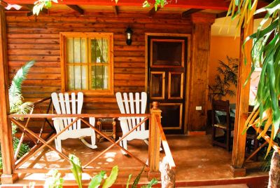 casa-la-cabana-obel-yoly-vinales-5-2-jpg