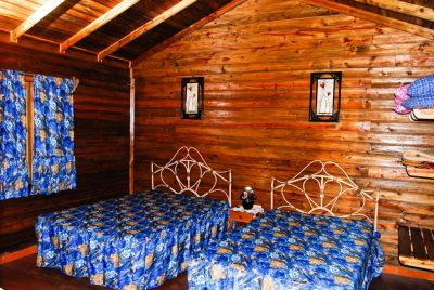 casa-la-cabana-obel-yoly-vinales-5-3-jpg