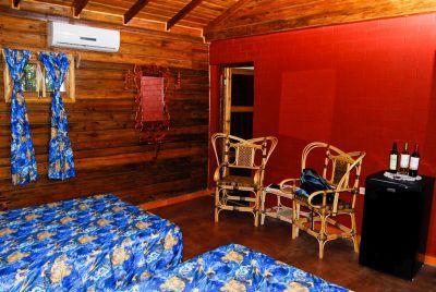 casa-la-cabana-obel-yoly-vinales-5-4-jpg