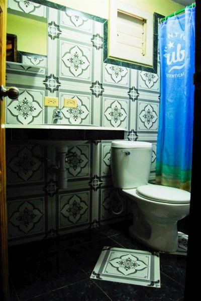 casa-la-cabana-obel-yoly-vinales-5-5-jpg