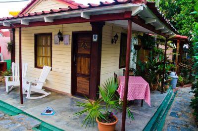casa-la-cabana-obel-yoly-vinales-5-6-jpg