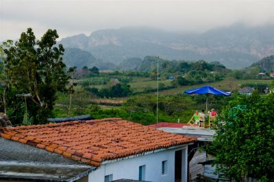 casa-la-cabana-obel-yoly-vinales-5-7-jpg