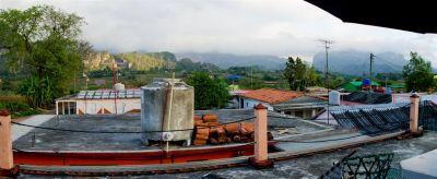 casa-la-cabana-obel-yoly-vinales-5-8-jpg