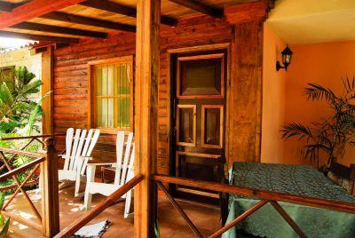 casa-la-cabana-obel-yoly-vinales-5-jpg