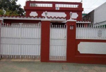 Casa La Calatayud