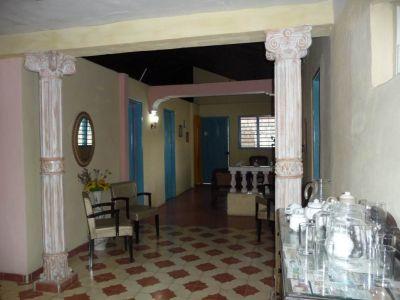 casa-la-casa-de-rosa-trinidad-4-2-jpg