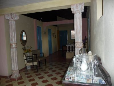 casa-la-casa-de-rosa-trinidad-4-3-jpg