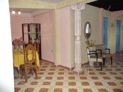 casa-la-casa-de-rosa-trinidad-4-4-jpg