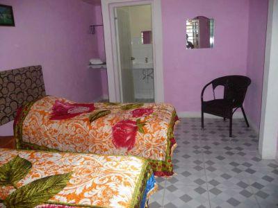 casa-la-casa-de-rosa-trinidad-4-5-jpg