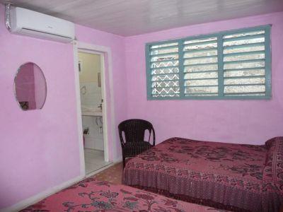 casa-la-casa-de-rosa-trinidad-4-8-jpg