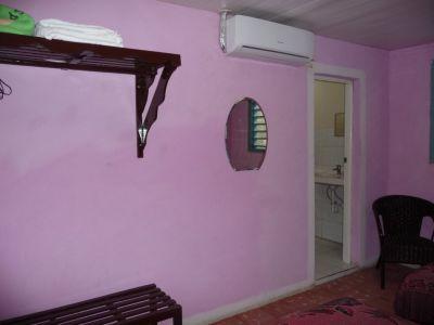 casa-la-casa-de-rosa-trinidad-4-9-jpg