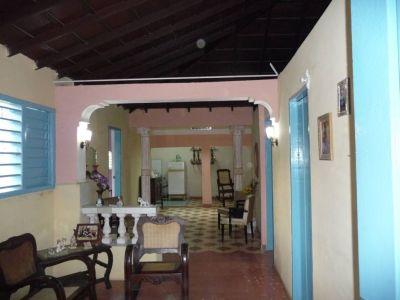 casa-la-casa-de-rosa-trinidad-4-jpg