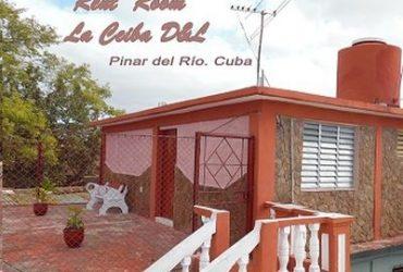Casa La Ceiba D&L