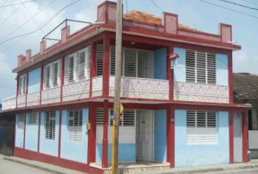 Casa La Fortaleza