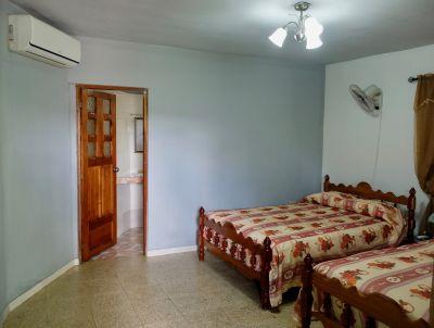 casa-la-gallega-y-rayma-vinales-4-3-jpg