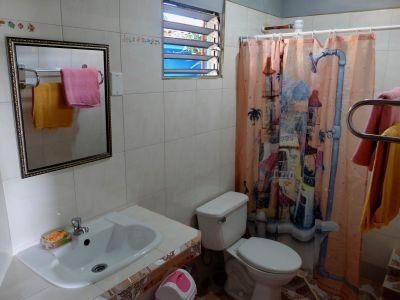 casa-la-gallega-y-rayma-vinales-4-5-jpg