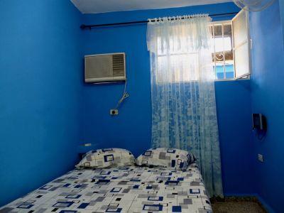 casa-la-gallega-y-rayma-vinales-4-6-jpg